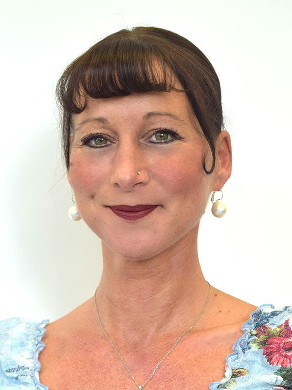 Katja Vallera