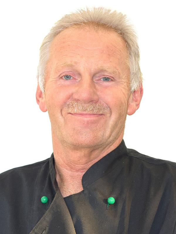 Werner Kilian